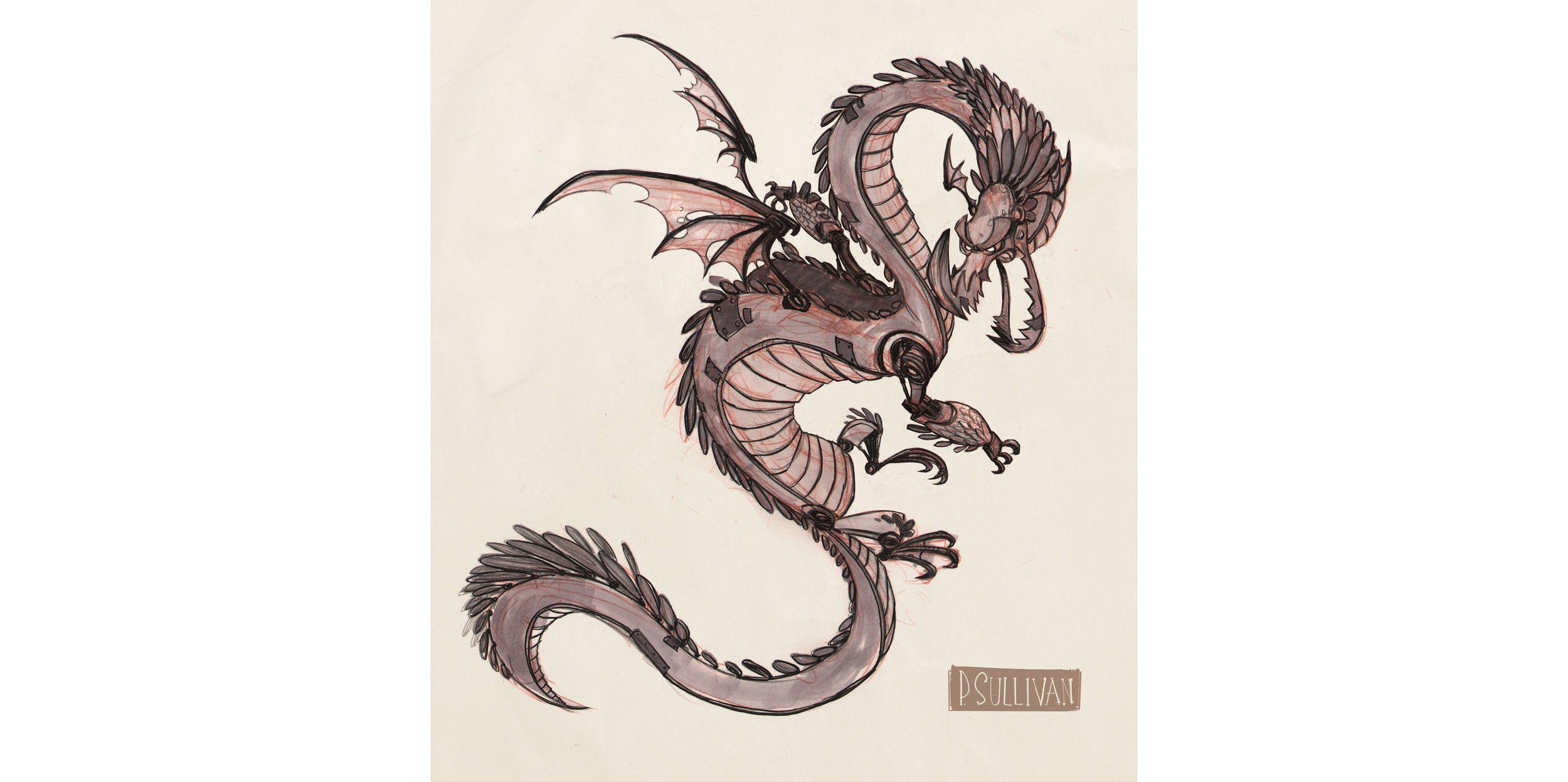 mech+dragon+copy.jpg (2500×1247)