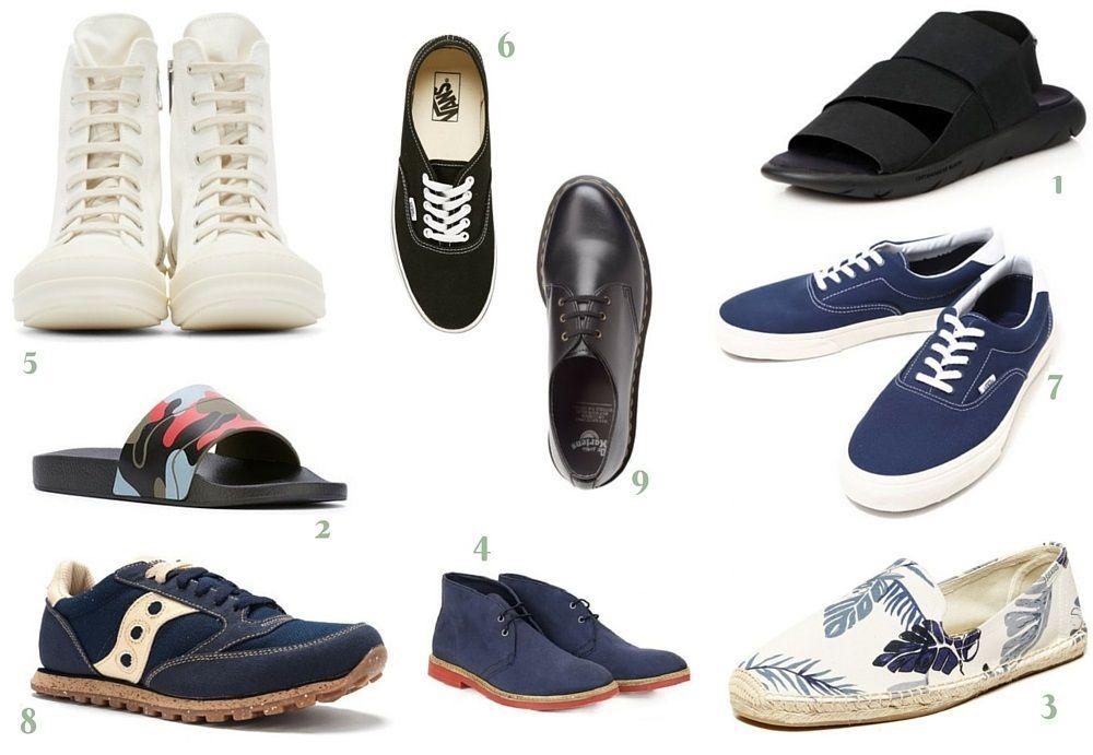 vegan shoes | Vegan shoes, High end
