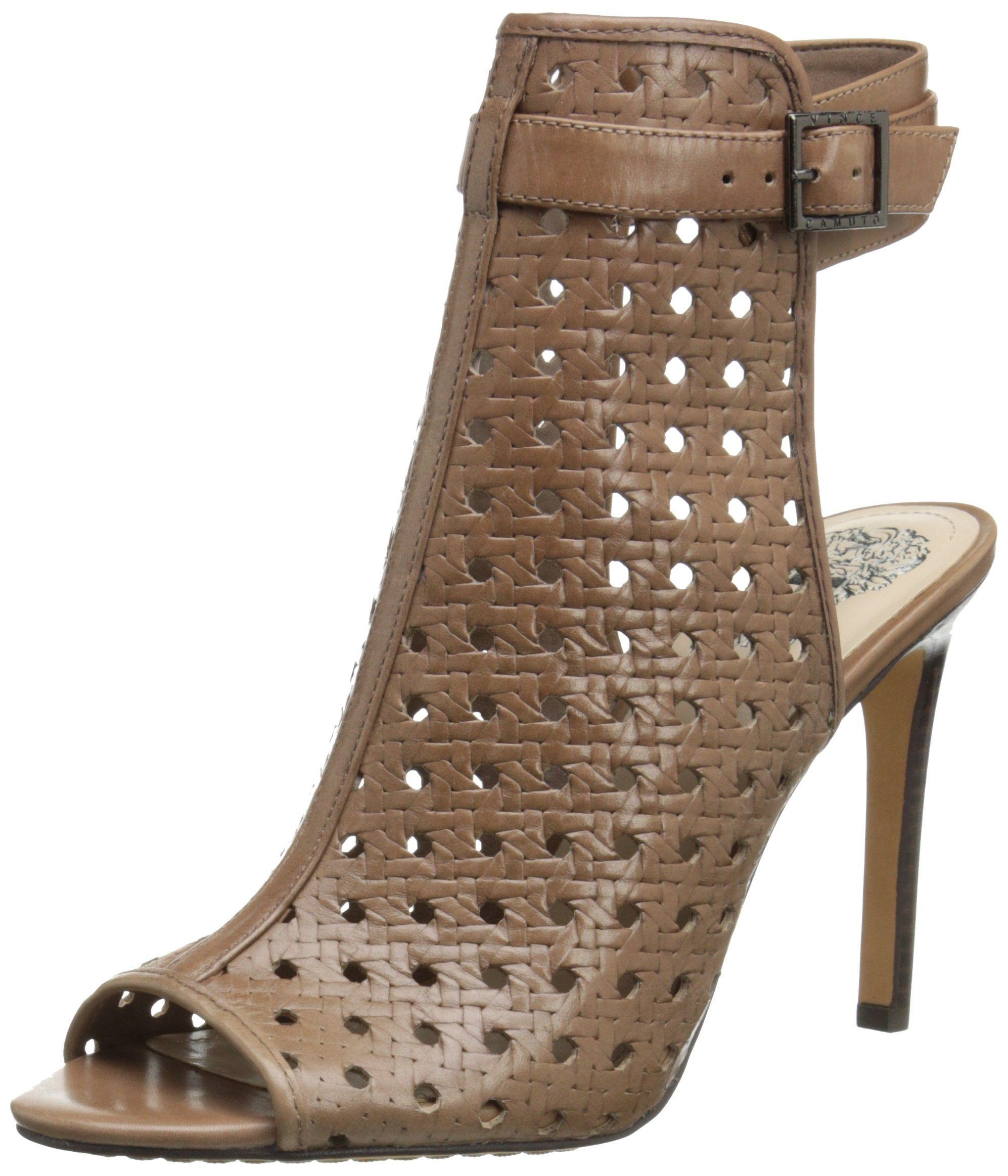 Amazon.com: Vince Camuto Women's Karsten Dress Sandal: Shoes