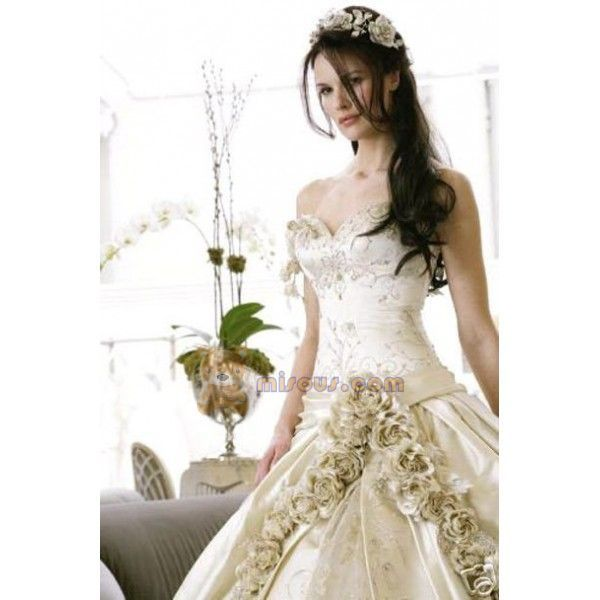 lotr inspired wedding gowns elven wedding gowns elf On elven inspired wedding dresses