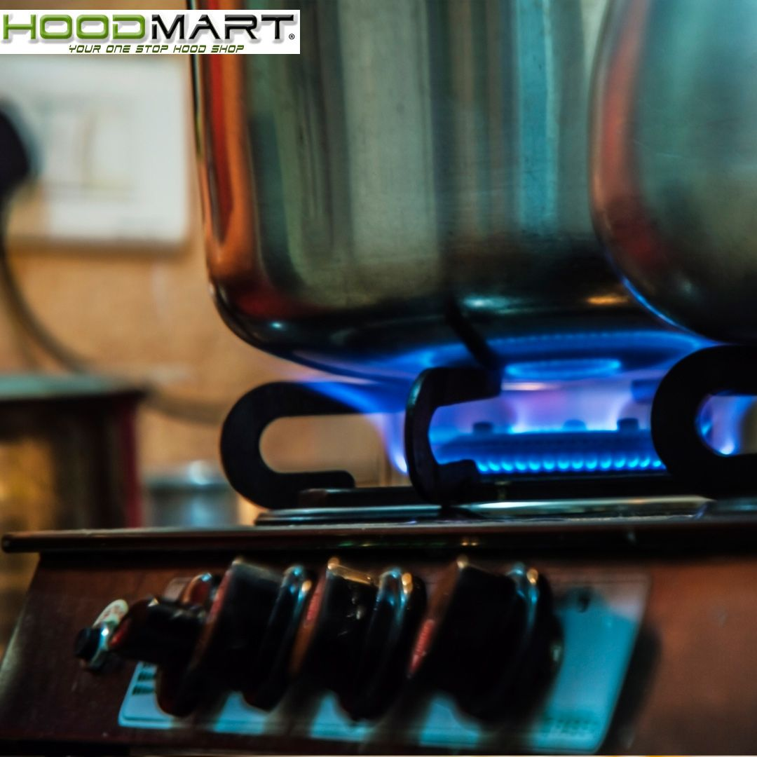 Internet Only Store When You Purchase From Hoodmart You Are Buying Factory Direct We Are The Commercial Range Hood Restaurant Supplies Food Service Industry