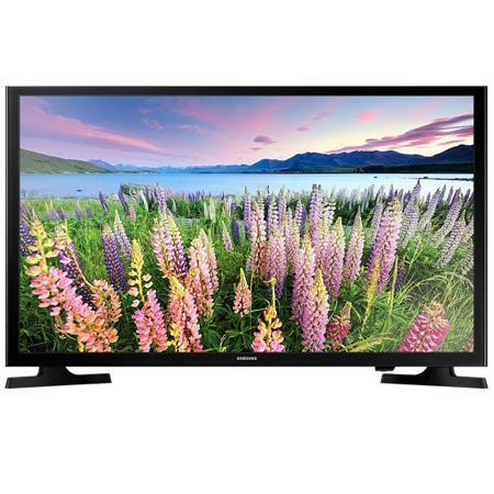 "Телевизор 40"" Samsung UE40J5000AUX (Full HD 1920x1080, USB ,HDMI) черный  — 23900 руб. —  Телевизор 40"" Samsung UE40J5000AUX (Full HD 1920x1080, USB ,HDMI) черный"