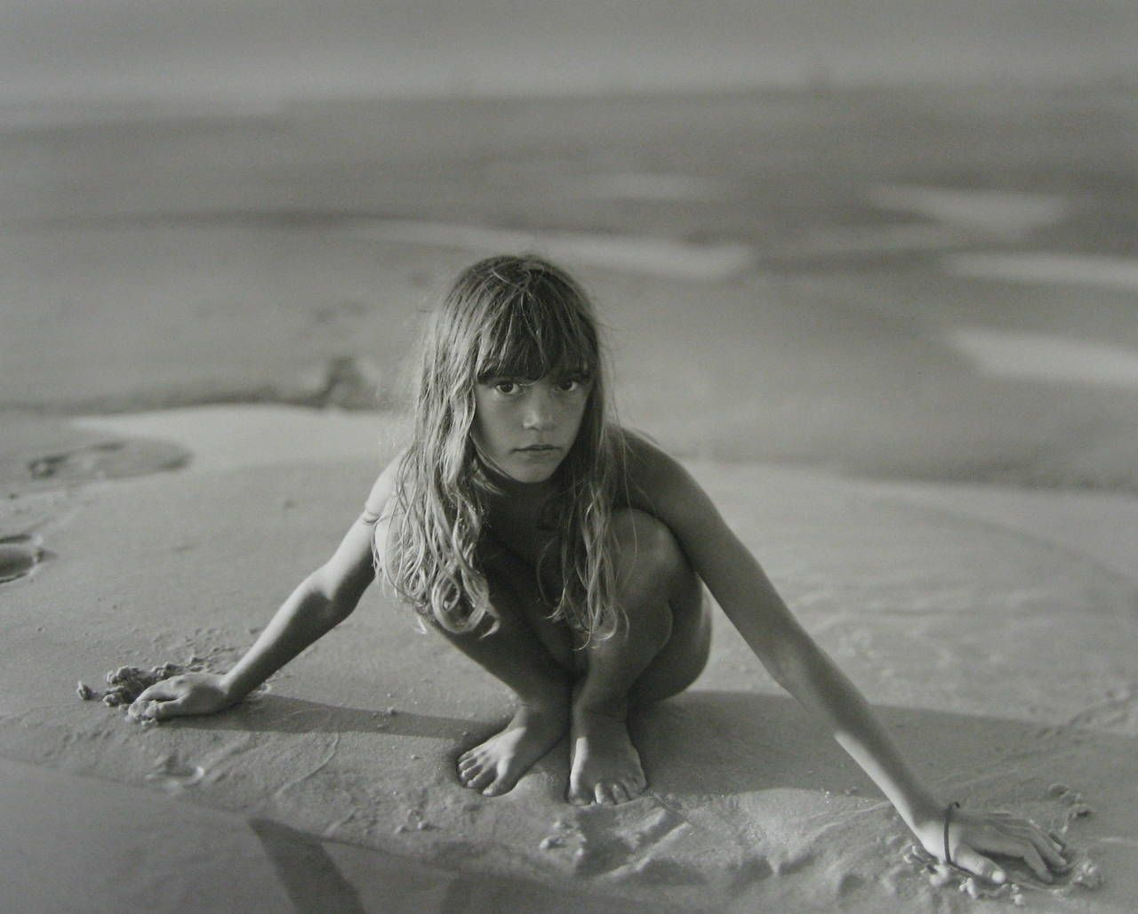 JOCK STURGES  17 Best images about Jock sturges on Pinterest | Girl on beach, Amsterdam  and Black and white photography