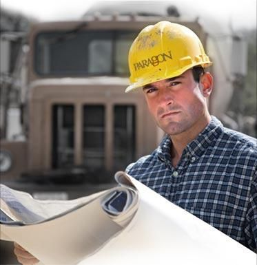 Construction Worker  Google Search  Celebrate M A N Hood