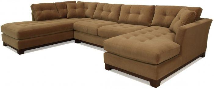 Mccreary Modern Sofa, Mccreary Modern Furniture
