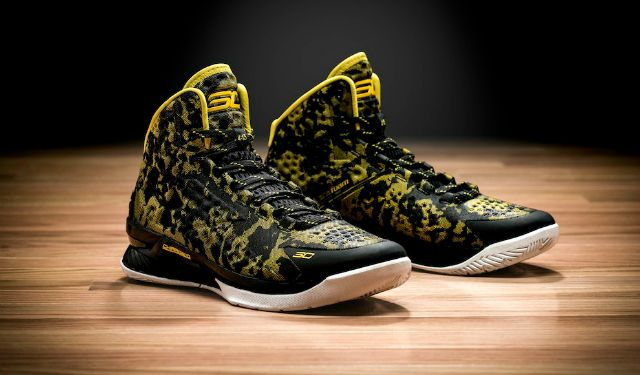 beeacc0a2907 customize stephen curry shoes cheap   OFF70% The Largest Catalog ...
