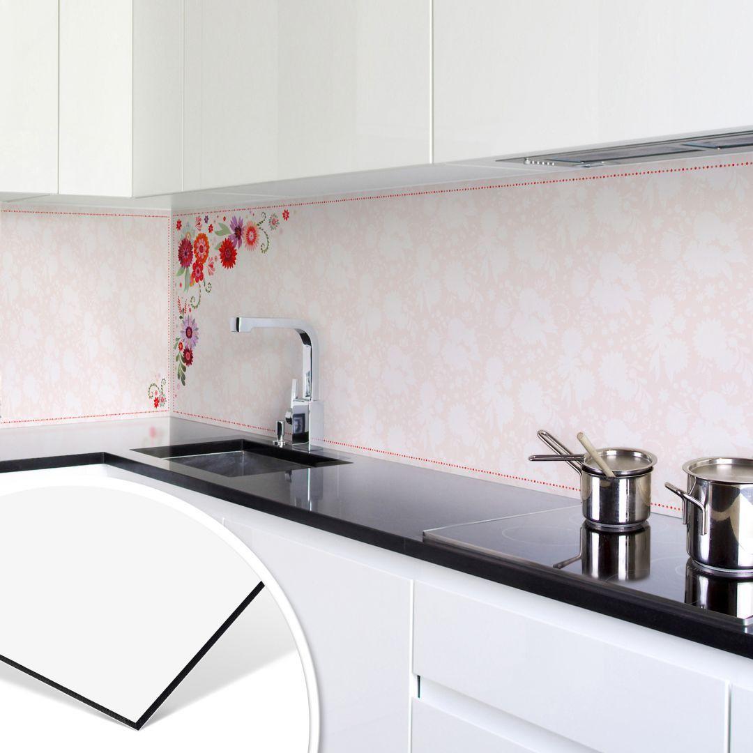schieferplatte küchenrückwand | schiefer fliesenspiegel spritzschutz