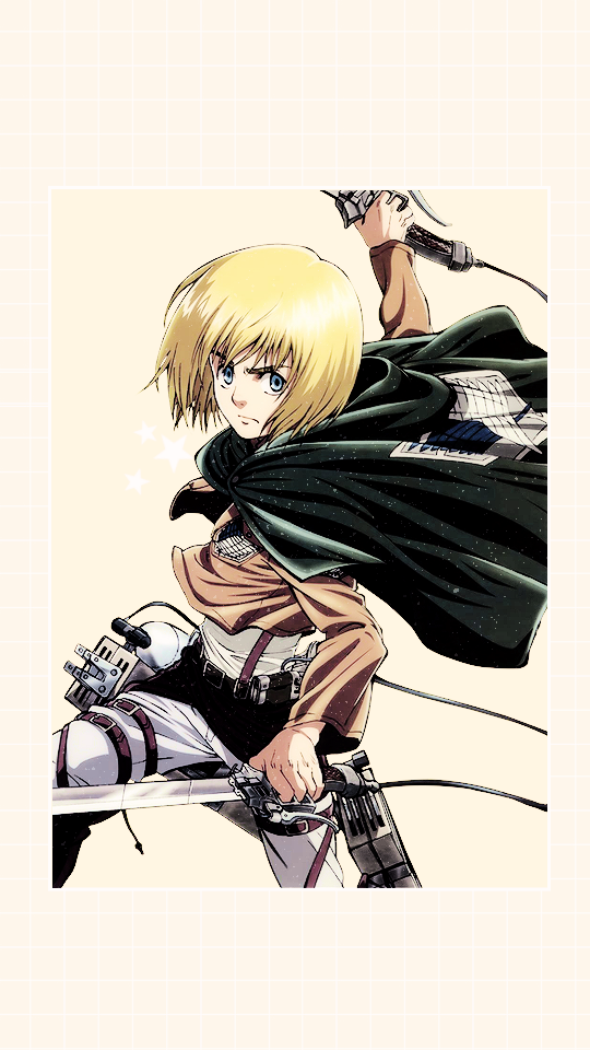 Ya Fav Princess Phone Wallpaper Wallpaper Armin