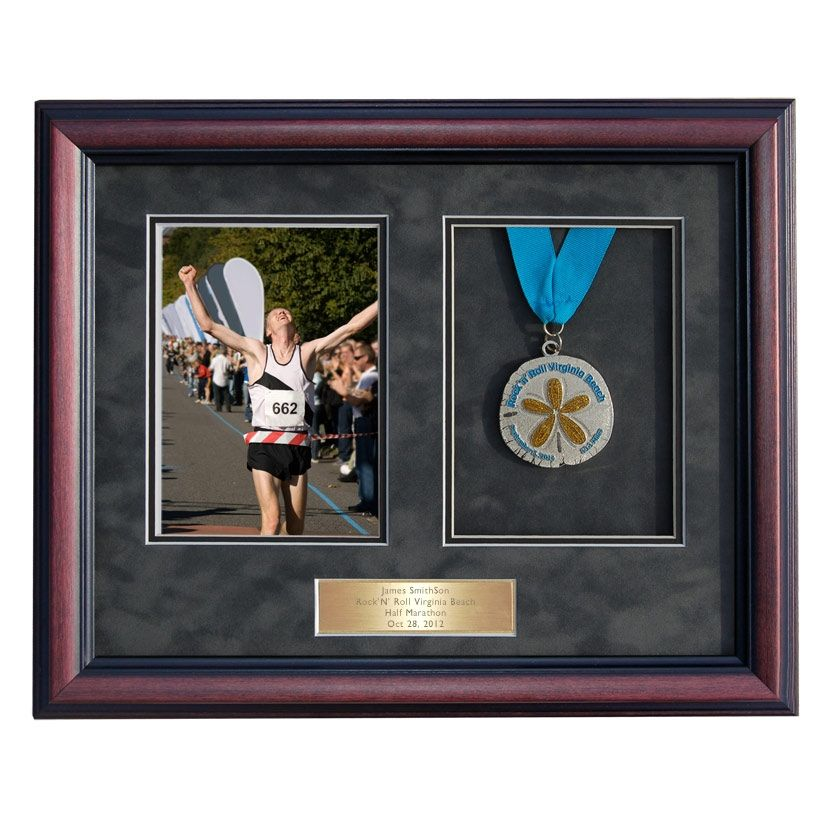 Engrave Plate In A Picture Frame Google Search Ideas In 2018
