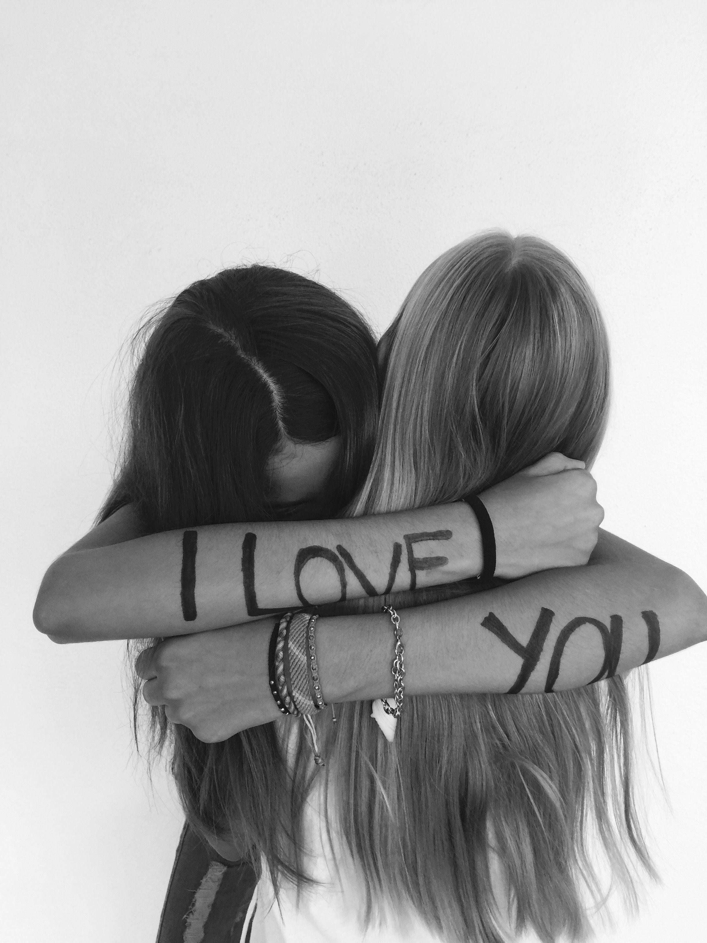 Днем, картинки с надписями про дружбу красивые