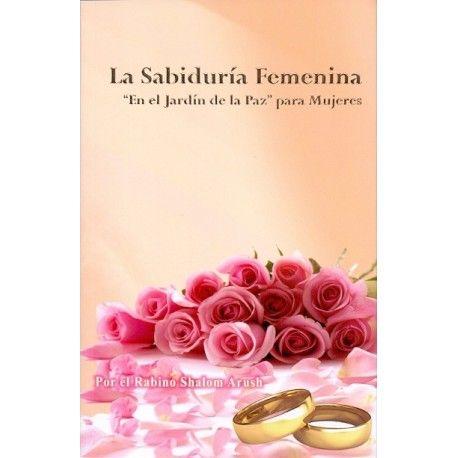 https://sepher.com.mx/cabala-y-judaismo/3982-la-sabiduria-femenina ...