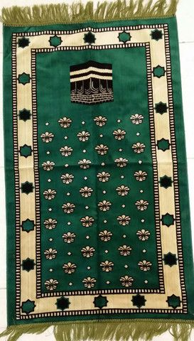 Muslim Prayer Rugs And Islamic Prayer Mats For Salat Prayer Rug Muslim Prayer Rug Prayer Mat Islam