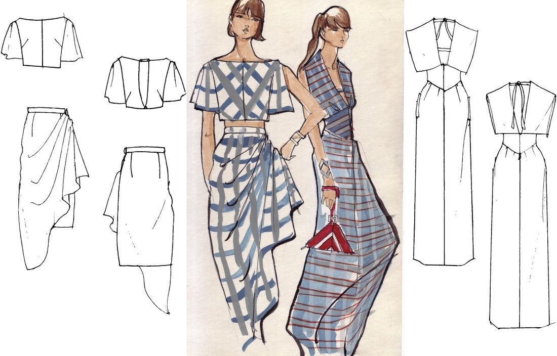 Quotes Fashion Design Portfolio Quotesgram Fashion Portfolio Fashion Fashion Design Portfolio