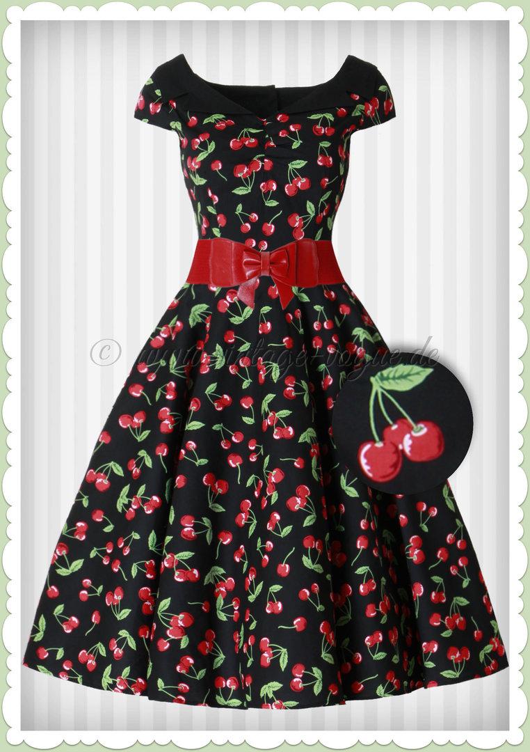 Pin auf Spring Wardrobe Inspiration