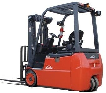 linde electric forklift truck e346 series e18 e20 e20p workshop rh pinterest com  linde e20 forklift manual pdf