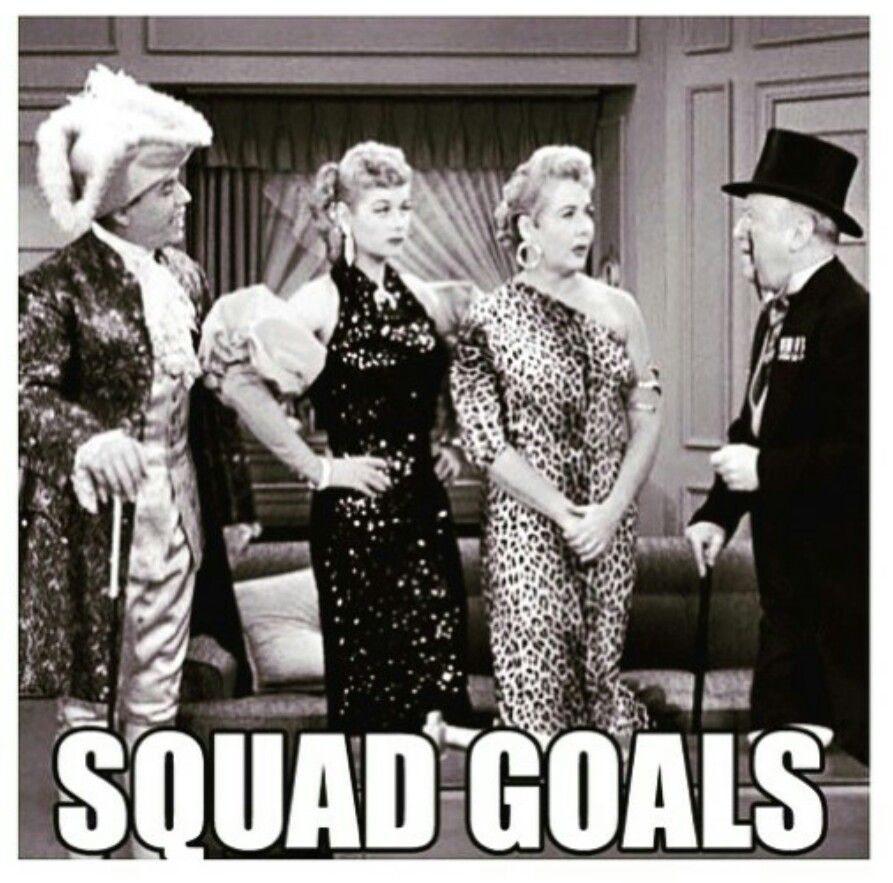 for real the funnies pinterest lucille ball
