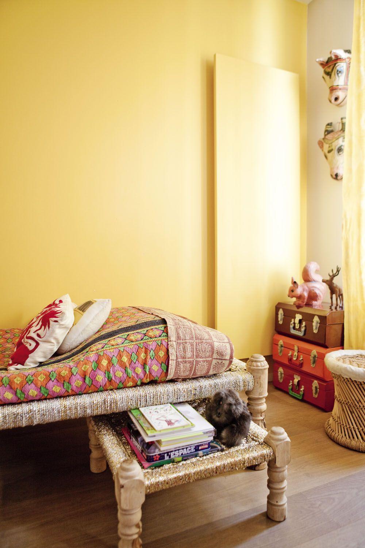 Bollywood Homes Interiors