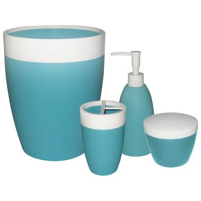 Apartment Room Essentials room essentials aqua chrome collection | dorm stuff!! | pinterest