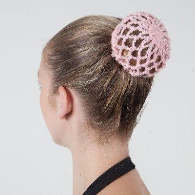 Crochet Patterns Bun Cover Crochet Club Craft Ideas Pinterest
