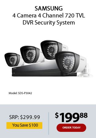 Pin By Brandsmart Usa On Home Automation Security Dvr Security System System Model Security System