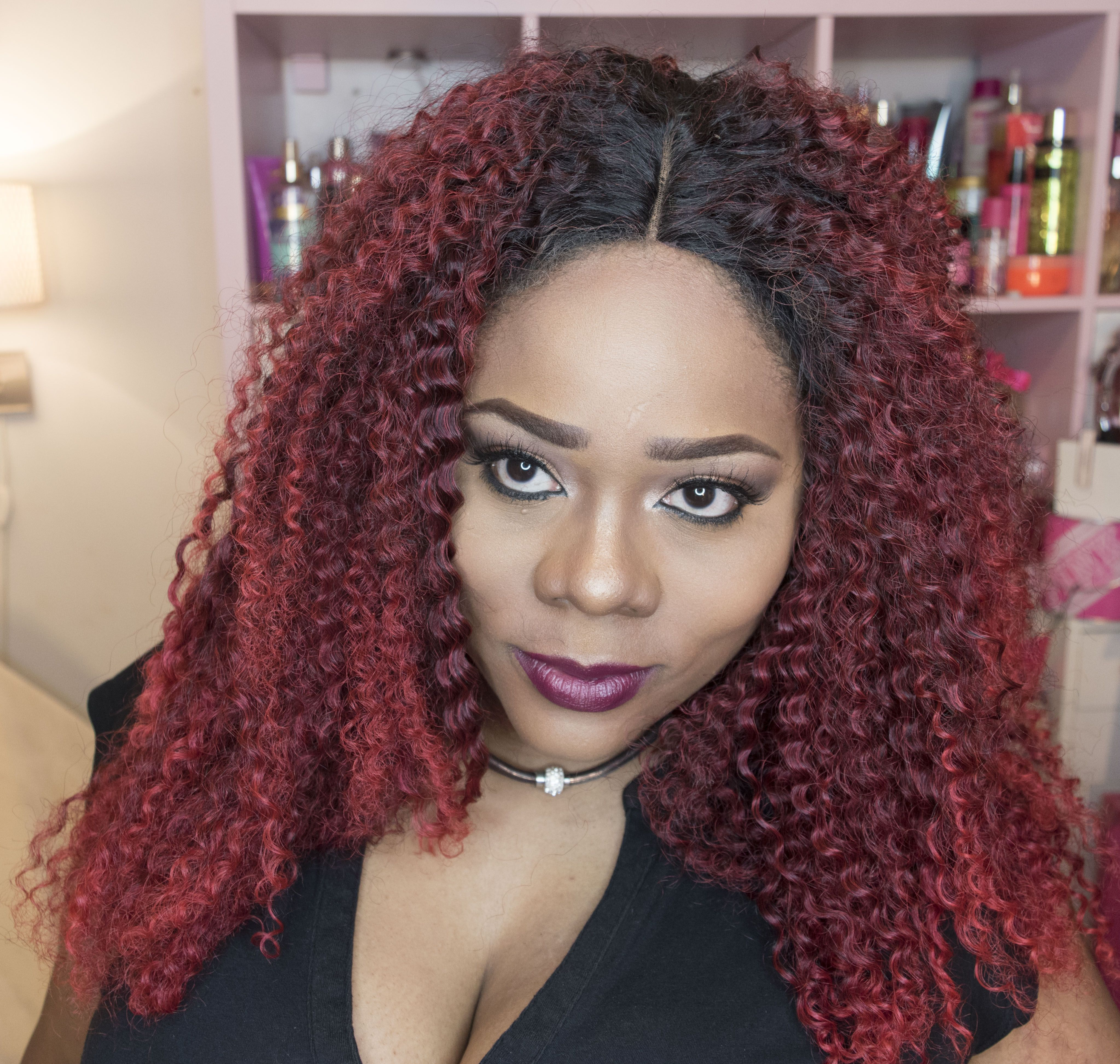 Zury Yes One Brazilian Hair Review