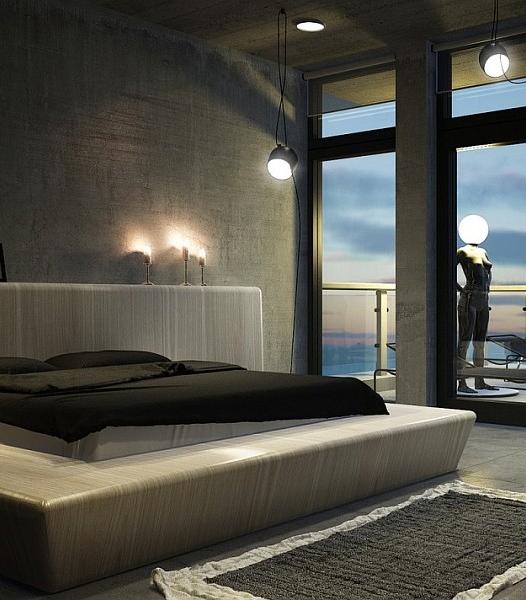 Best 25 Men S Apartment Decor Ideas On Pinterest Interiors Inside Ideas Interiors design about Everything [magnanprojects.com]