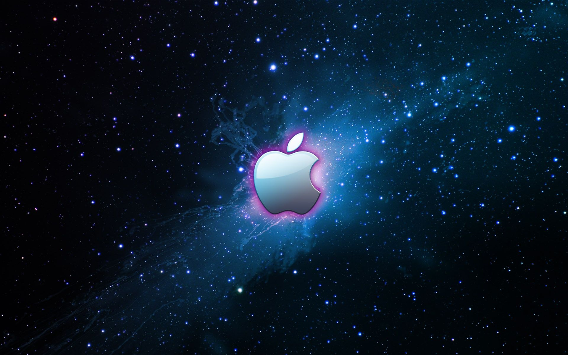 Apple Logo Wallpaper Hd Wallpaper Logos Pinterest