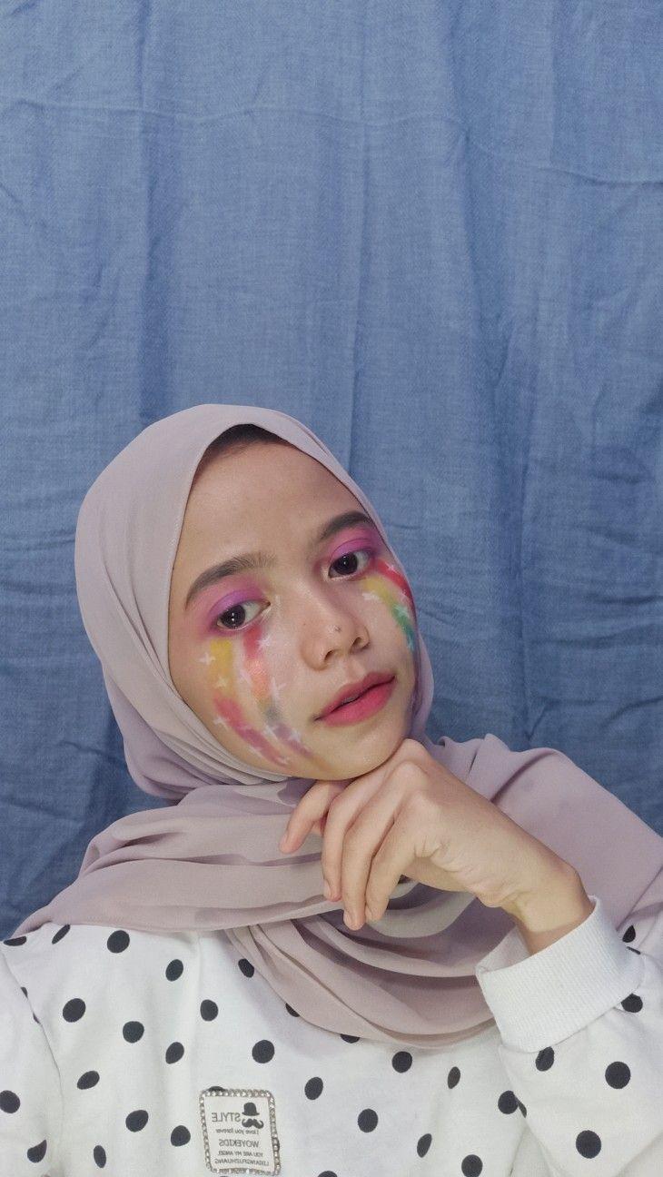 Make Up di 2020