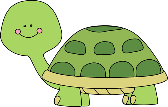 cute free clipart site singing time pinterest turtle clip art rh pinterest com free turtle clipart images free clipart turtle island