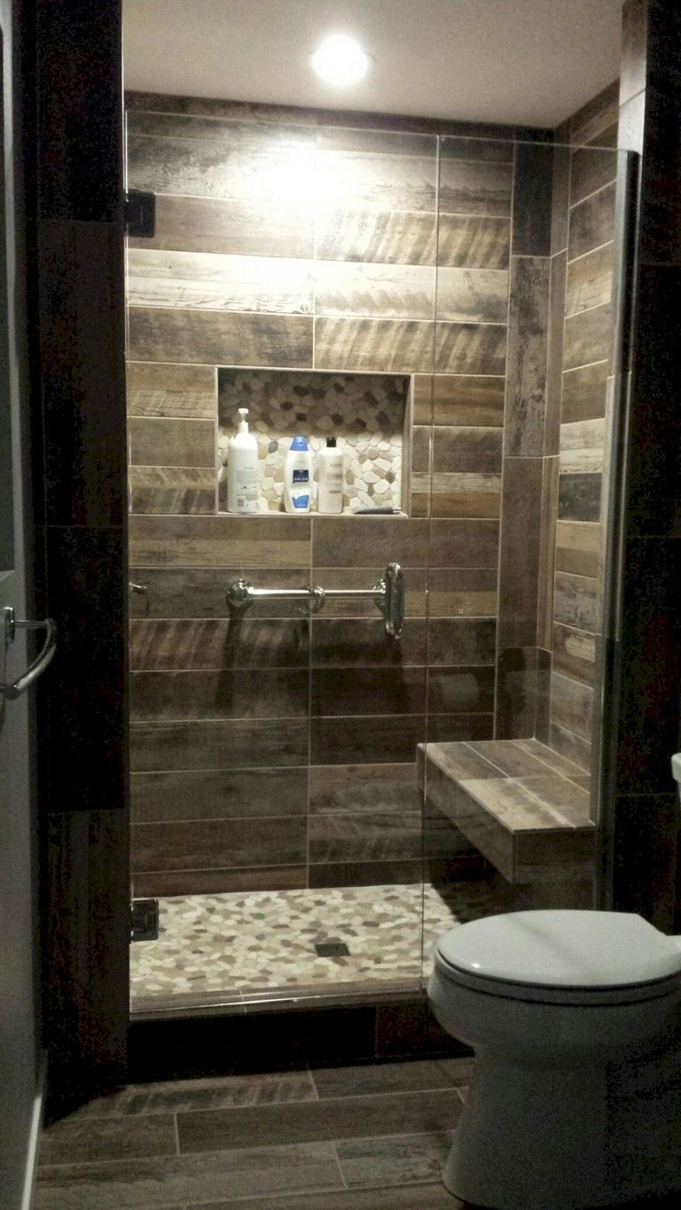 53 amazing modern farmhouse small master bathroom ideas on beautiful farmhouse bathroom shower decor ideas and remodel an extraordinary design id=73581