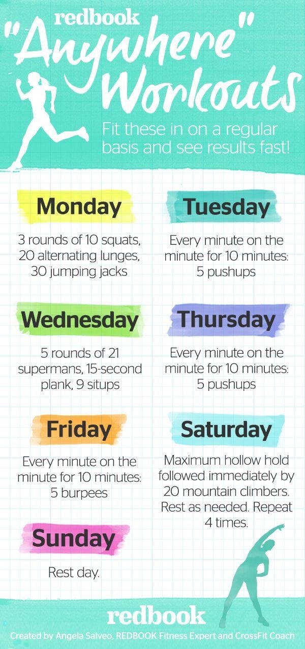 Weight loss goal calendar app