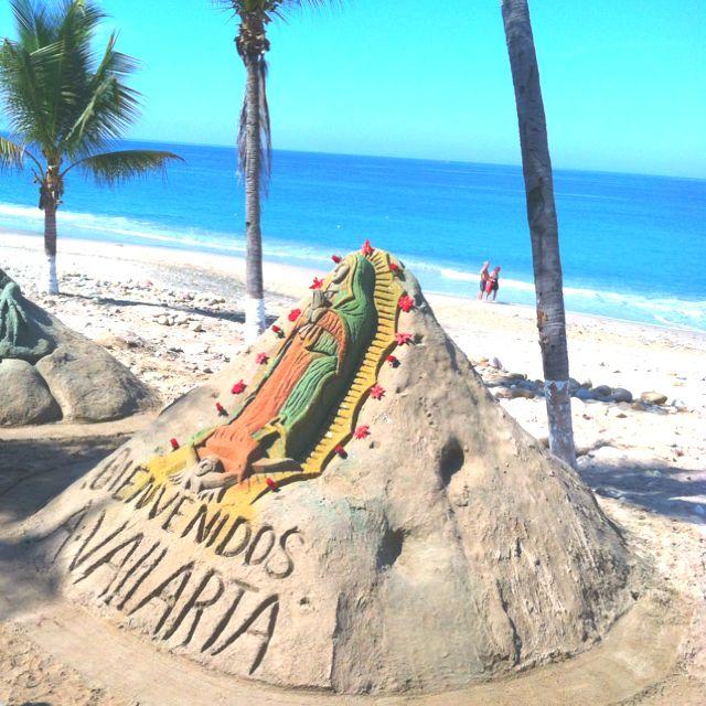 Ultimate sand castle Cabo, San Lucas ! | Outdoor, San lucas