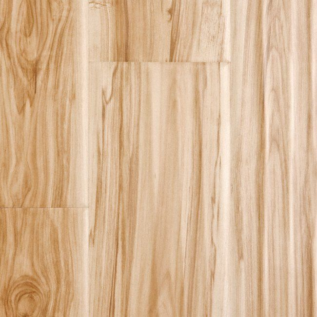 Dream Home Kensington Manor 12mm Glacier Peak Poplar Laminate