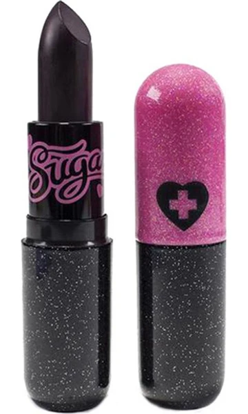 Sugarpill Dark Sided Lipstick Buy Online Australia
