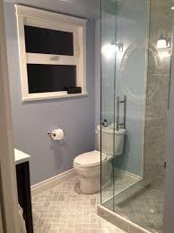 Sherwin Williams Blissful Blue Google Search Master Bathroom Shower Grab Bars In Bathroom Bathroom Inspiration