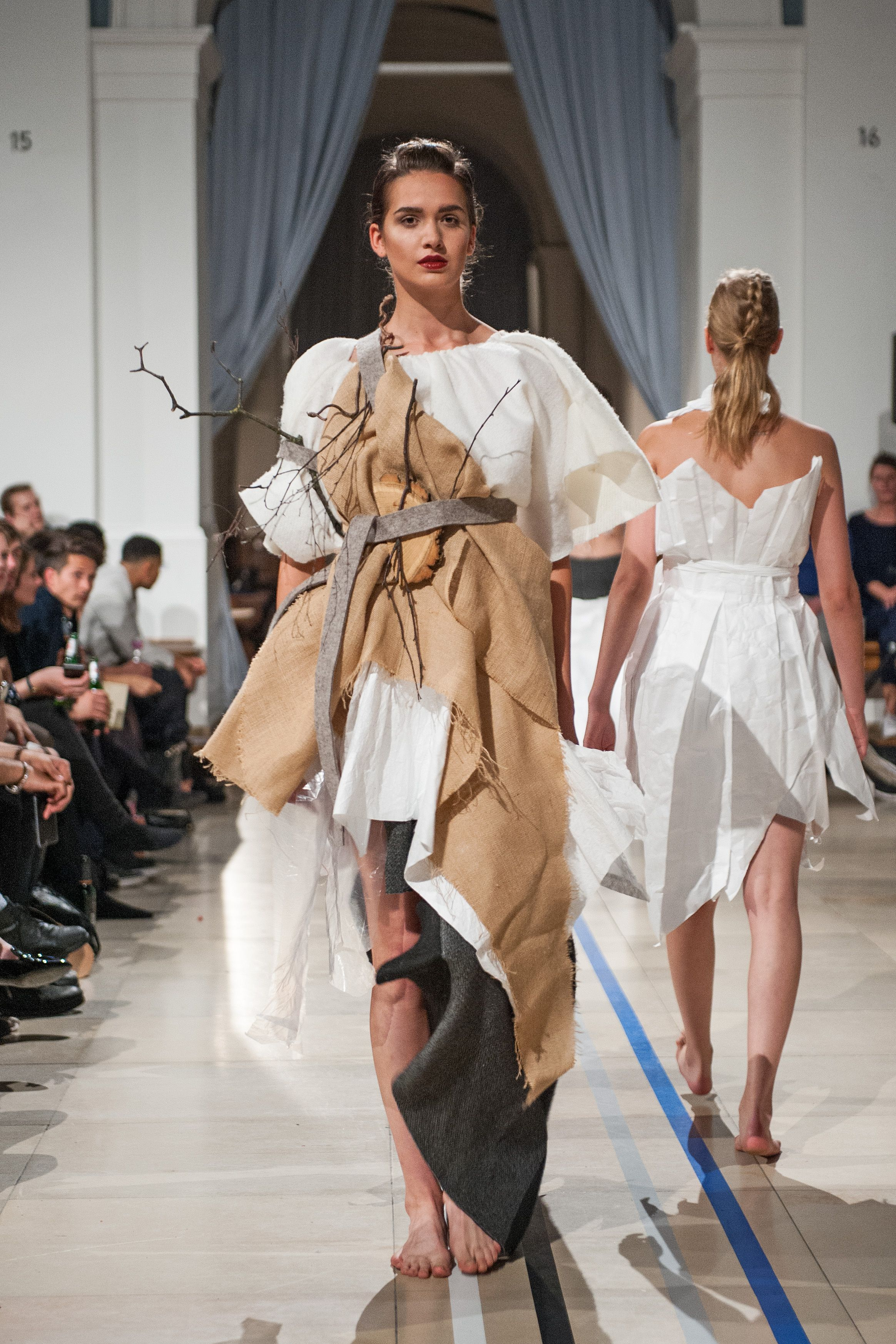 Fashionphotography fashionshow fashion photography fashiondesign