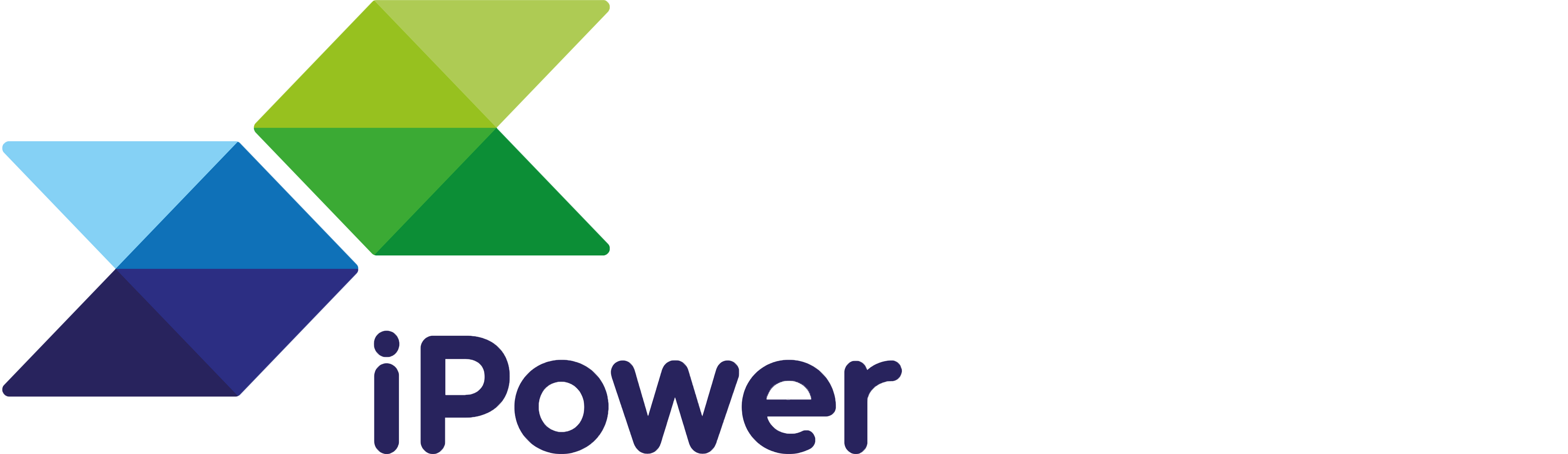 iPower Web Hosting offers several bonus features for