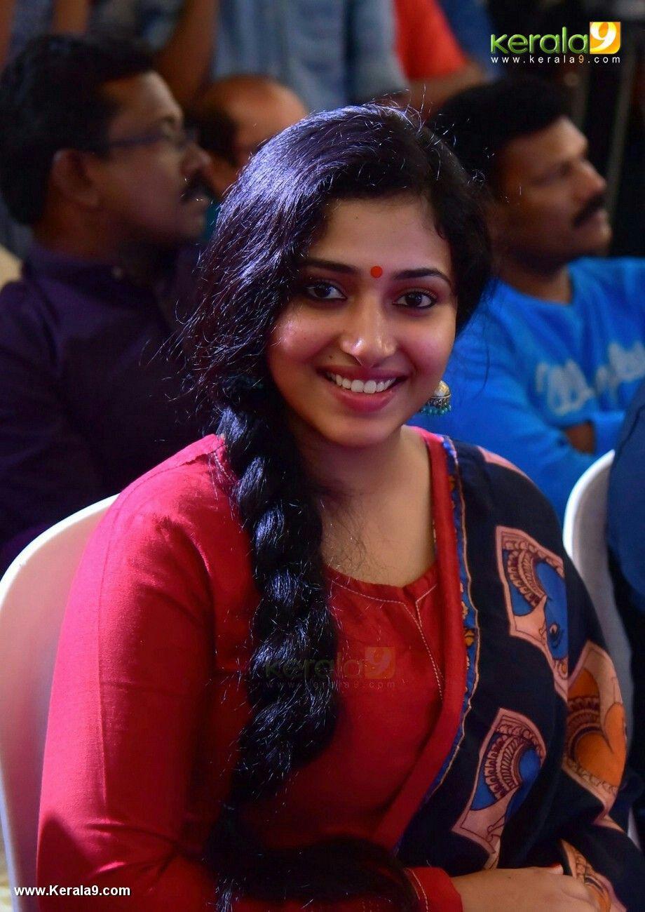 anu sithara | beauty | pinterest | actresses, indian girls and