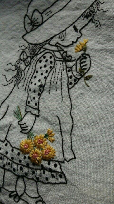 Dritz 14Piece Ribbon Embroidery Needles Padrões de