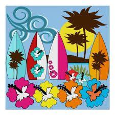 tablas de surf hawaianas - Buscar con Google