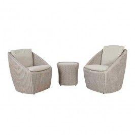 Stol I Krzesla Ogrodowe Drewniane Meble Ogrodowe Castorama Wicker Patio Furniture Sets Garden Furniture Sets Porch Furniture Sets