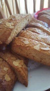 كروكي سهل وخفيف Food Breakfast Toast