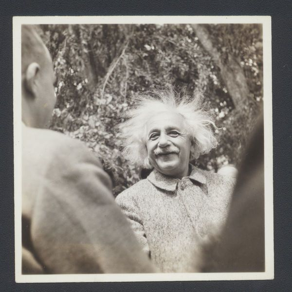 @AlbertEinstein : 61 years since Albert Einstein passed away @PopSci celebrates his legacy and achievements with this photo gallery. http://bit.ly/1VyZiYW