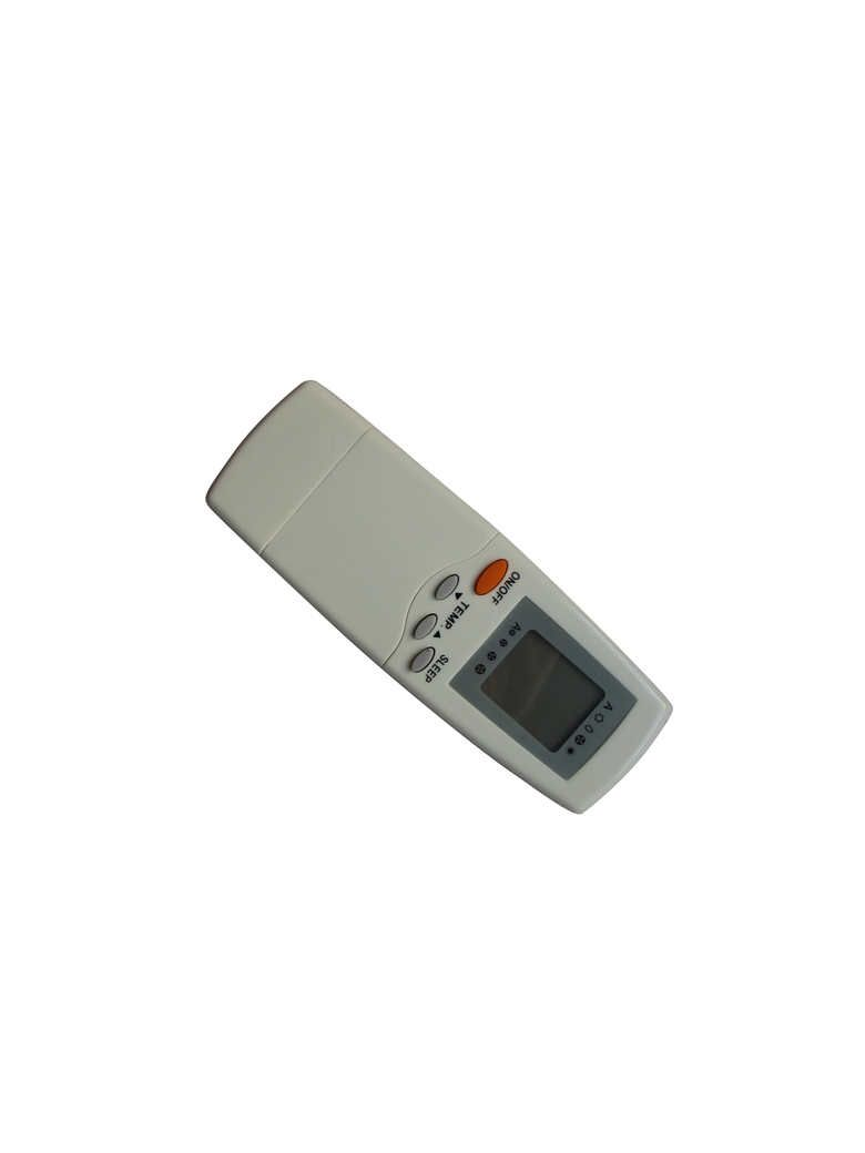 Click to Buy ucuc Remote Control For Carrier BK BK RFL
