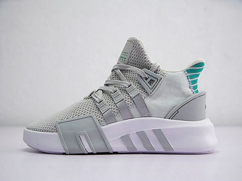 Adidas EQT Bask ADV Grey Cq2995 Buy New s Trainers For Man Women Shoe aa43923f945