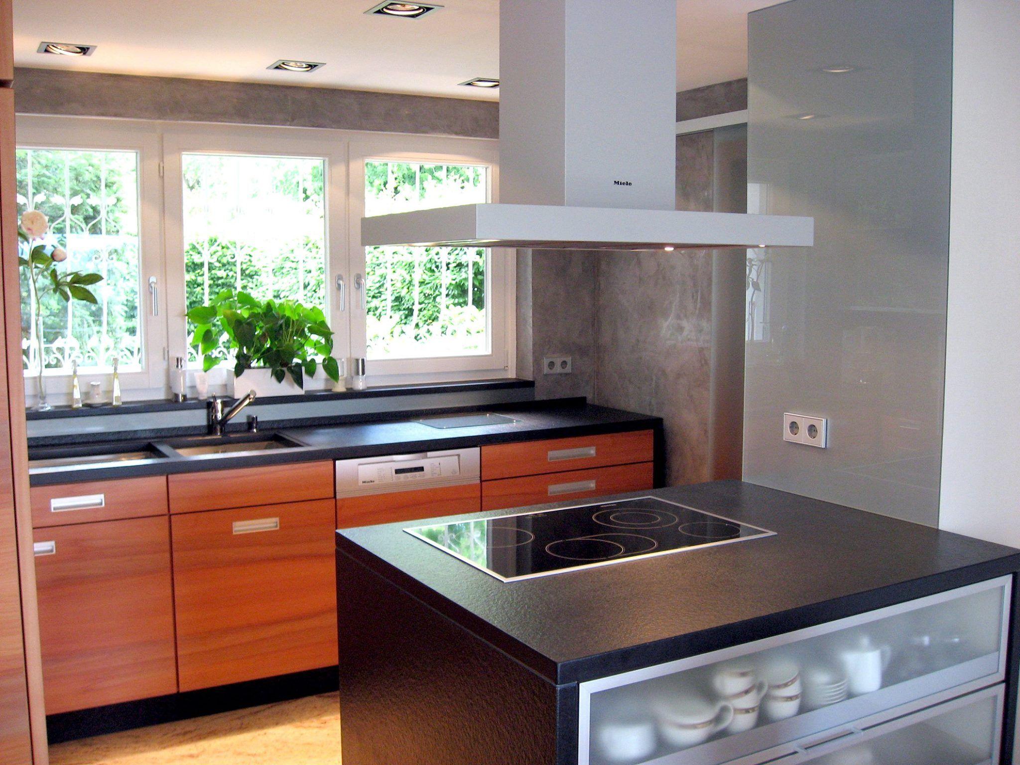 Küchendesign von fliesen kitchen design  küchen design  küchen  kitchen  pinterest