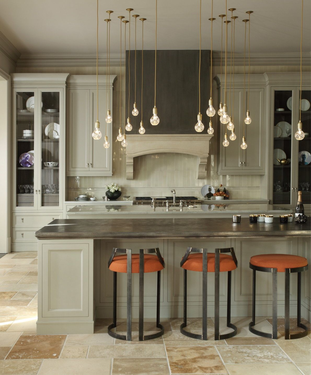 Karpaty Cabinets, Inc-Custom Kitchen Cabinets Atlanta
