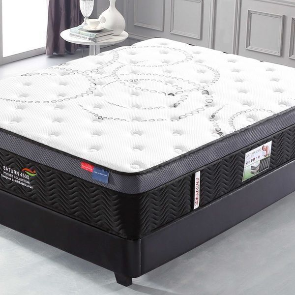Saturn Pillow-Top Mattress #pillowtopmattress Saturn Pillow-Top Mattress #pillowtopmattress Saturn Pillow-Top Mattress #pillowtopmattress Saturn Pillow-Top Mattress #pillowtopmattress Saturn Pillow-Top Mattress #pillowtopmattress Saturn Pillow-Top Mattress #pillowtopmattress Saturn Pillow-Top Mattress #pillowtopmattress Saturn Pillow-Top Mattress #pillowtopmattress Saturn Pillow-Top Mattress #pillowtopmattress Saturn Pillow-Top Mattress #pillowtopmattress Saturn Pillow-Top Mattress #pillowtopmat #pillowtopmattress