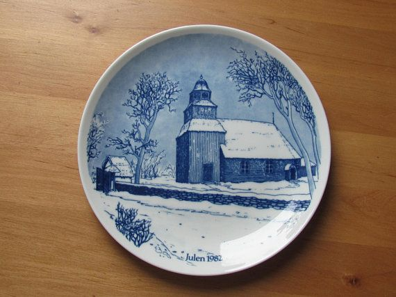 scandinavian vintage plate wall decor scan lekven design aps