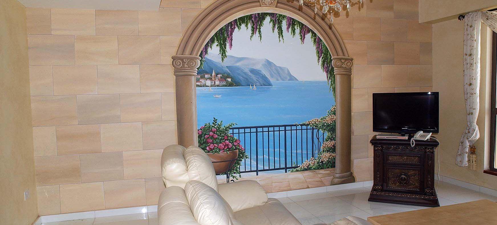 Квартиры fairmont dubai сколько стоит в дубае квартира на месяц